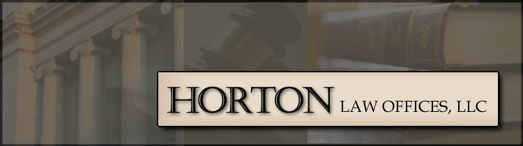 Mark Horton at Horton Law Offices, dui & dwi services in Minnesota, a Minnesota attorney for DWI & DUI cases